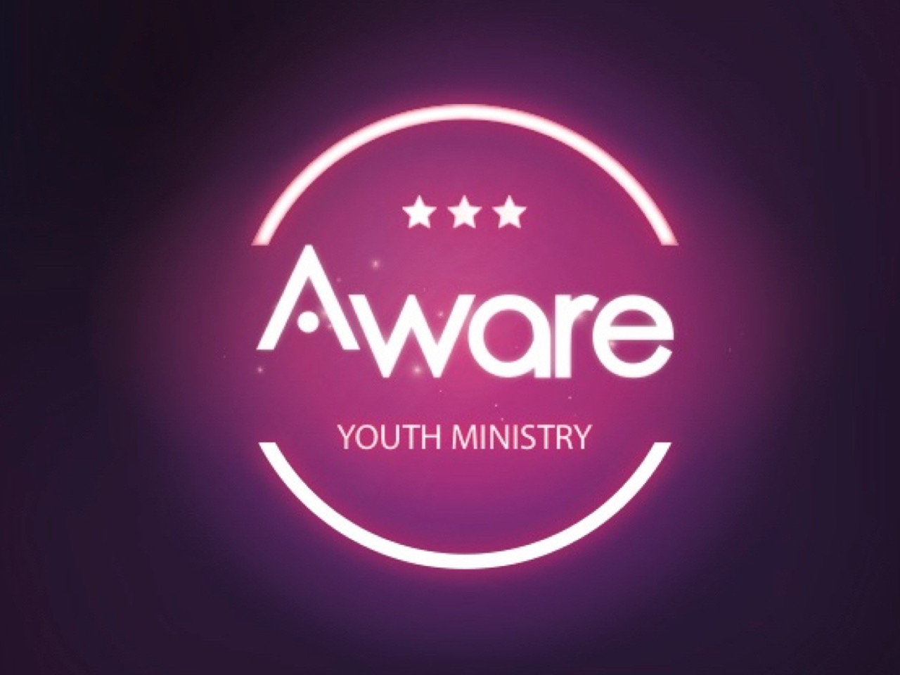 Aware Youth